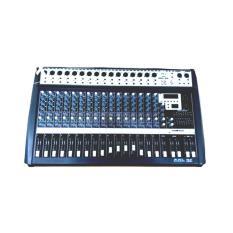Murah !!! Power Mixer Axl Audion Pd 16 Usb ( 16 Channel ) Original