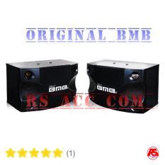 Murah !!! Speaker Bmb Cs 252 V Mk Ll ( 8 Inch ) Perpasang