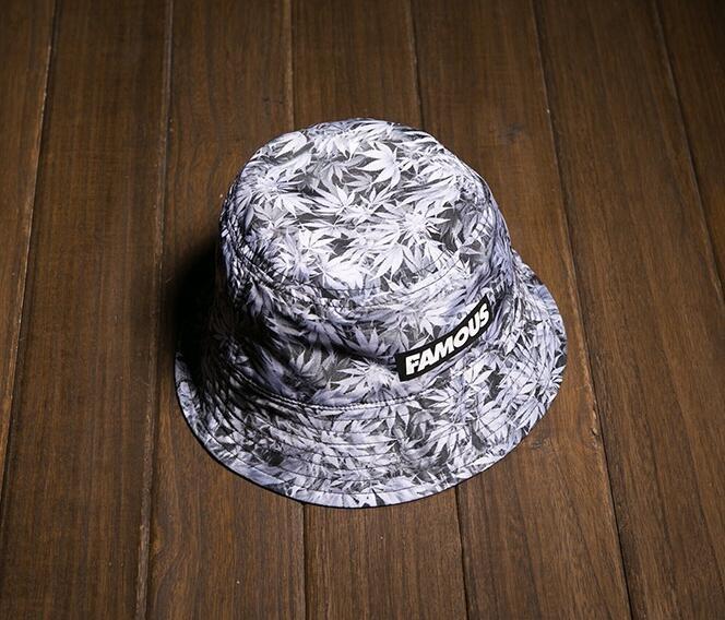 Musim Panas Matahari Topi Untuk Pria Wanita Kasual Unisex Flat Caps Pohon Kelapa Dicetak Dome Bucket Hat Intl Tiongkok