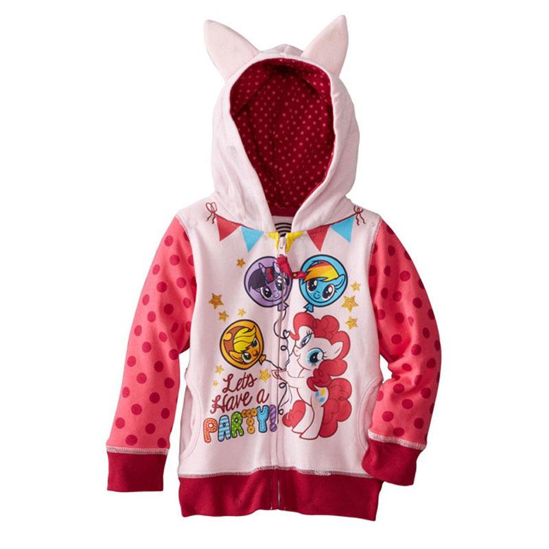 Toko Musim Semi Musim Gugur Anak Anak Baby Little Gadis Jaket Anak Anak Mantel Hoodie Lengan Panjang C Not Specified Di Tiongkok