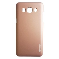 My User Colorado Hardcase Samsung J7 Core - Gold
