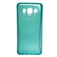My User Ultrathin Softcase Oppo R9S Plus - Tosca