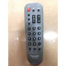 Nagita Remote Tv Tabung Panasonic Kw Wearable