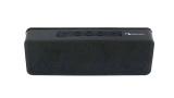 Jual Beli Nakamichi Nbs 723 Bluetooth Portable Speaker Hitam Dki Jakarta