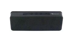Harga Nakamichi Nbs 723 Bluetooth Portable Speaker Hitam Nakamichi Online