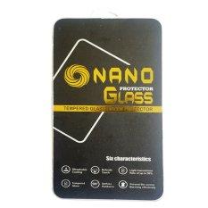 Harga Nano Tempered Glass Samsung Galaxy Core 2 G355H Clear Asli Nano