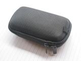 Diskon Kotak Penyimpanan Nano7 Mudah Dibawa Headset Garis Kabel Penyimpanan Menyusun Branded
