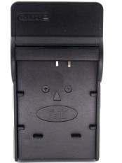 NB-11L Pengisi Daya USB untuk Canon IXUS 132 IXUS 150 IXUS 155 IXUS 160 IXUS 170 IXUS 275 HS PowerShot A2300 A2500 A2600 powerShot Elph 110 H 115 130 320 Hs dan Banyak Lagi-Intl