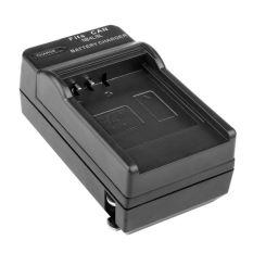 NB 4 liter NB-4L NB-8L USB Charger setara CB-2LV CB-2LVE untuk Canon IXUS 50 65 80 100 I20 110 115 adalah 117 230 255 H SD780 SD960 - International
