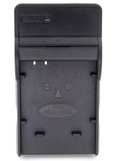 NB-5L USB Charger untuk Canon PowerShot SD880 ADALAH SD850 ADALAH SD870 ADALAH SD800 ADALAH SD970 ADALAH SD990 ADALAH SD950 ADALAH SD900 SX230 HS S110 Digital IXUS 980 IS 960 IS Kamera dan Lainnya-Intl