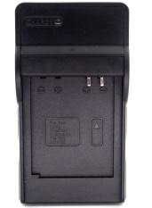 NB-6L USB Charger untuk Canon PowerShot SX530 HS SX610 HS SX710 HS SD1200 ADALAH SD1300 ADALAH S120 IXY 10 S IXY 30 S Kamera dan Lainnya-Intl