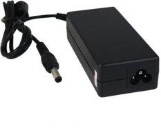 NEC Adaptor Laptop 1082 19V 3.16A DC5.5x2.5 - Hitam