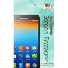 Neo Mobile Anti Gores Japan Technology Tipe Clear For Lenovo A859
