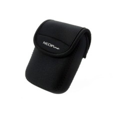 Neoprene Camera case bag for CASIO ZR1000 ZR1200 ZR1500 ZR2000ZR2500 ZR2600 ZR3000 ZR3500 ZR3600 ZR5000 ZR5500 protective cover - intl