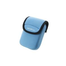 Neoprene Soft Inner Camera Protect Case Bag Cover Pouch For SonyRX100 HX60 HX50 Camera  - intl
