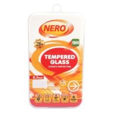 Harga Nero Tempered Glass Lenovo A6000 Termurah