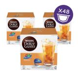 Beli Nescafe Dolce Gusto Kapsul Nestea Peach 3 Box Cicilan