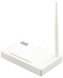 Netis Wf2411E 150Mbps Wireless N Router Dki Jakarta Diskon 50