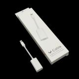 Jual Baru 2 In 1 Lightning Untuk 3 5Mm Audio Adapter Charge Untuk Apple Iphone 7 7 Plus Intl Oem Grosir