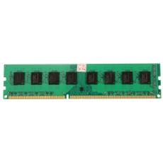 Baru 8 GB DDR3 PC3-12800 1600 MHz Ingatan Ram Buah Desktop DIMM 240 Jarum