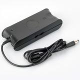 Jual Baru 90W Ac Adaptor Daya Cocok Untuk Dell Pa 10 Pa10 19 5 V 4 62A Oem