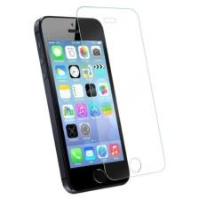 Baru 9 H Tempered Kaca Film Pelindung Layar untuk iPhone 5 S-Intl
