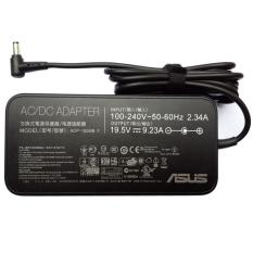 New Adaptor Laptop For Asus ROG G750JW-DB71 , 19V-9.23A (5.5*2.5mm) 180 Watt Slim
