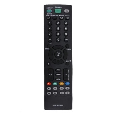 New AKB73655806 Remote Control for LG TV 32LS3400 32LS3410 32LS3500 37CS5