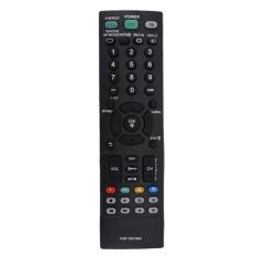 Promo Baru Akb73655806 Remote Kontrol Untuk Lg Tv 32Ls3400 32Ls3410 32Ls3500 37Cs5 Intl Not Specified