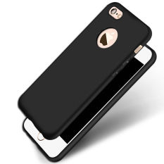 Baru Kedatangan Case untuk IPhone 6/6 S 4.7