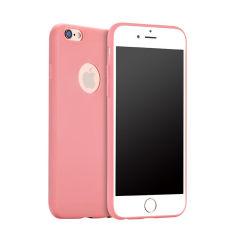 Baru Kedatangan Case untuk IPhone 6 Plus/6 S Plus 5.5