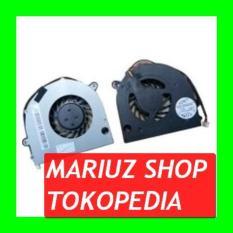 NEW ARRIVAL Fan Processor Acer Aspire 4736 4736G 4736Z 4736ZG 4730 47