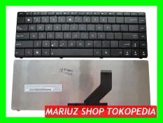 NEW ARRIVAL Keyboard Laptop Asus K45DR K45D K45DE K45VD K45VJ K45VM K