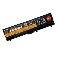 New Battery laptop For lenovo  42T4753 ThinkPad  T410 T420 T510 T520 SL410 SL510 (55+) 6 Cell
