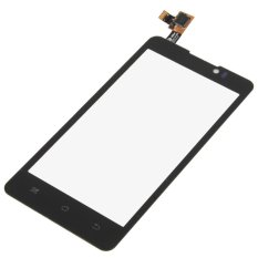 NEW Black New Replacement Touch Screen Glass Digitizer C5UT fit for Coolpad 7290-