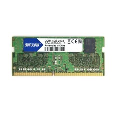 Baru Merek DDR4 4 GB 2133 MHz untuk Laptop RAM Memori 260pin Asli-Intl