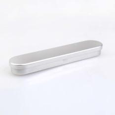 Harga Kamera Baru Ccd Cmos Sensor Optik Kit Pembersih Pena Jelly Pembersih Debu Oem Online