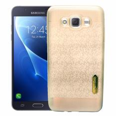 Rp 20000 New Casing MOTOMO PiXL For SAMSUNG GALAXY J7 2016 J710 Free Tempered Glass