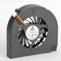 Kipas Pendingin CPU Baru Cocok untuk HP COMPAQ Presario CQ50 CQ60 CQ70 G50 G60 G70 Series-Intl