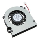 Jual Cepat New Cpu Cooling Fan For Hp Laptop Mini 110 1000 110 1100 110 Series 537613 001 3 Pin