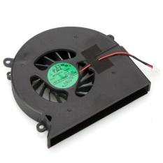 Kipas Pendingin CPU Baru untuk HP Pavilion DV7 DV7-1000 DV7-2000 Sps-480481-001--Intl