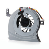Review Toko New Cpu Cooling Fan For Toshiba Satellite L600 L640 L645 Series