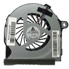 New CPU Cooling Fan Processor For HP Probook 4320S 4321S 4325S 4420S 4426S 4421S 4326S - (3 Pin)