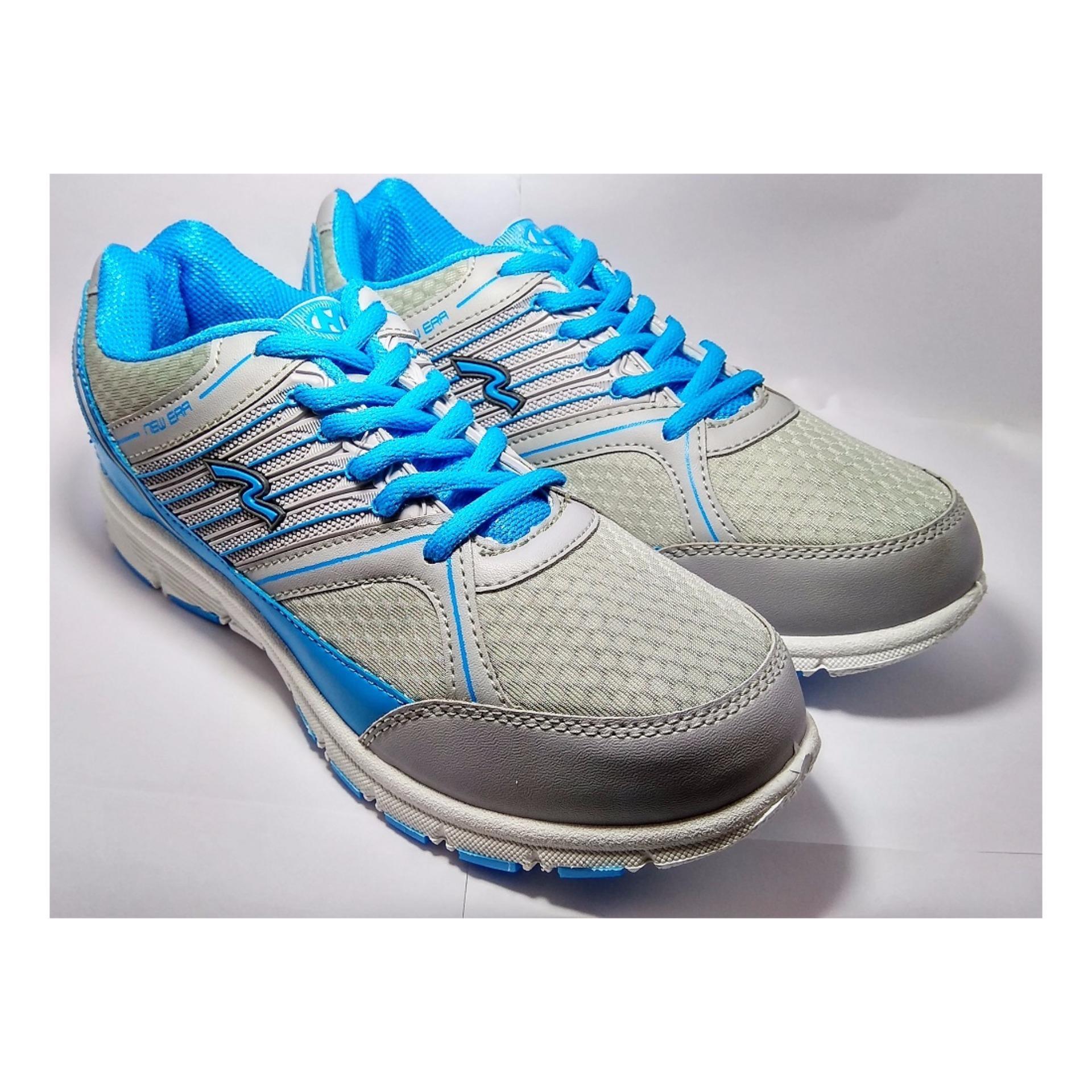 Beli New Era Princes 37 40 Sepatu Sport Wanita Cicilan