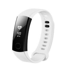 Di Indonetwork untuk Huawei Honor 3 Smart Watch-Intl