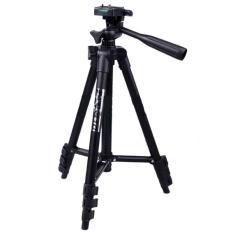 Baru Fleksibel Tripod Kamera Profesional untuk Nikon DSLR Paling Digital Camcorder