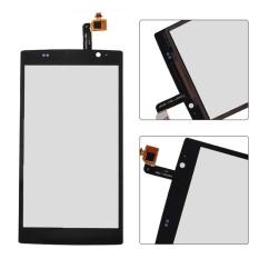Baru untuk Acer Liquid Z500 Layar Sentuh dengan Digitizer Penggantian Lensa Kaca + 3 M Tape + Membuka Alat Perbaikan + Lem-Intl