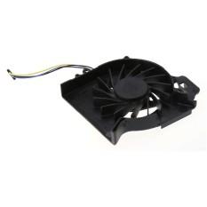 New for HP Pavilion DV6 DV6-6000 DV6-6050 DV6-6090 DV6-6100 DV7 650797-001 CPU Fan Cooling Fan MF60120V1-C180-S9A - intl