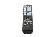 Baru Umum Diganti LG AKB72914207 AKB72914003 AKB72914240 LCD LED HD TV Remote Kontrol Fungsinya Sama Seperti Asli (International)