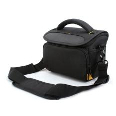 New Hot! camera bag Case for Fuji XM1 XE1 XE2 XA1 XA2 X10 X20 X100XT10  - intl